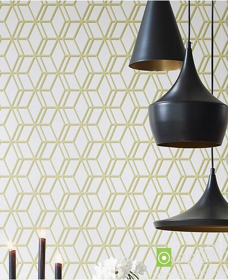 modern-and-classic-wallpapers-designs (2)