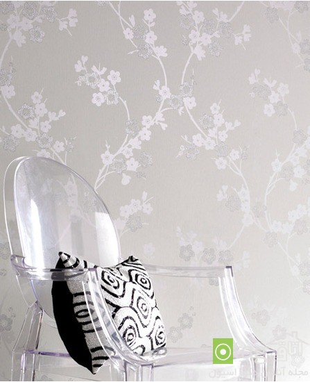 modern-and-classic-wallpapers-designs (4)