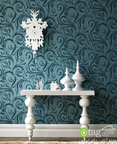 modern-and-classic-wallpapers-designs (5)