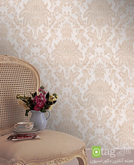 modern-and-classic-wallpapers-designs (6)