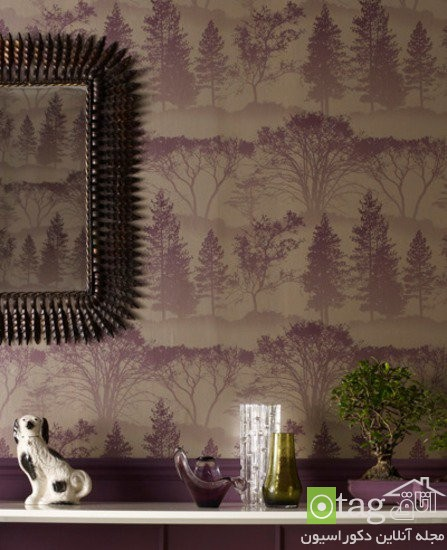 modern-and-classic-wallpapers-designs (8)