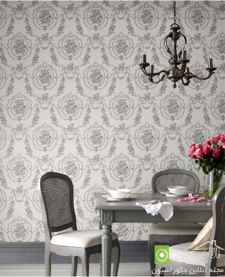 modern-and-classic-wallpapers-designs (9)