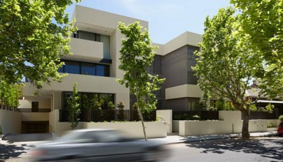 modern-apartment-facade-design (1)