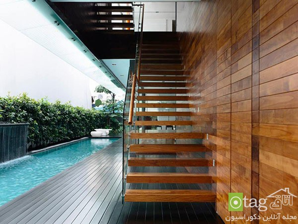 modern-architecture-for-residential-home (11)