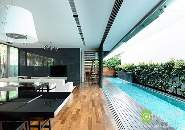 modern-architecture-for-residential-home (12)