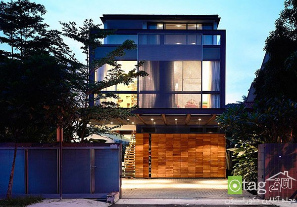 modern-architecture-for-residential-home (13)