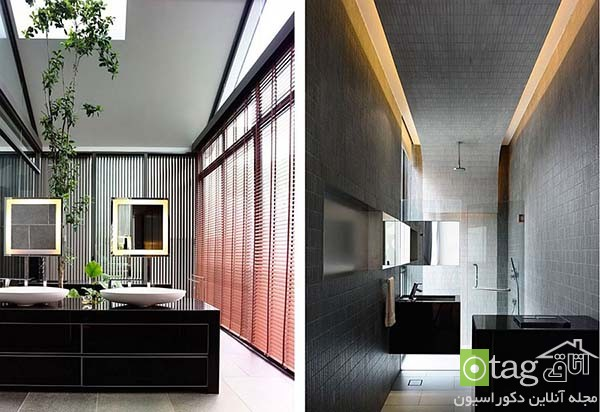 modern-architecture-for-residential-home (2)