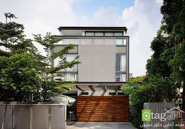 modern-architecture-for-residential-home (4)