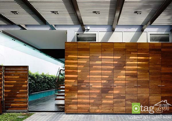 modern-architecture-for-residential-home (6)