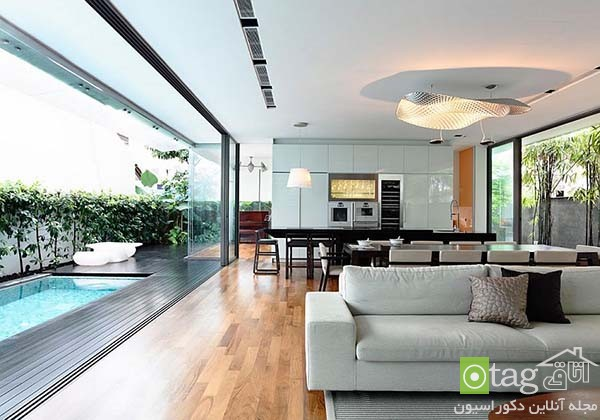 modern-architecture-for-residential-home (7)