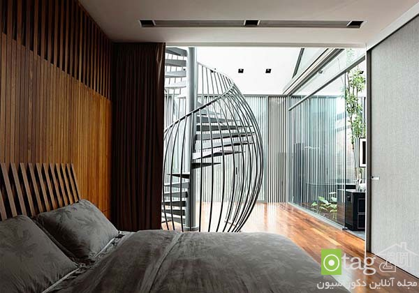 modern-architecture-for-residential-home (8)