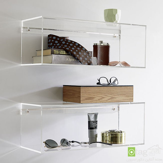 modern-arcykic-decor-finds (3)