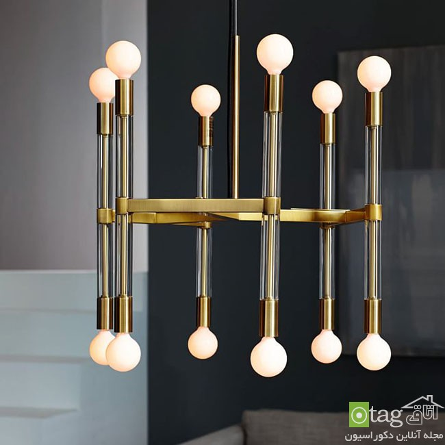 modern-arcykic-decor-finds (9)