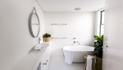modern-bathroom-decoration-ideas (7)