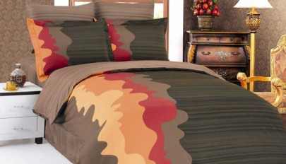 modern-bedding-sets-bedroom-decor-trends-11