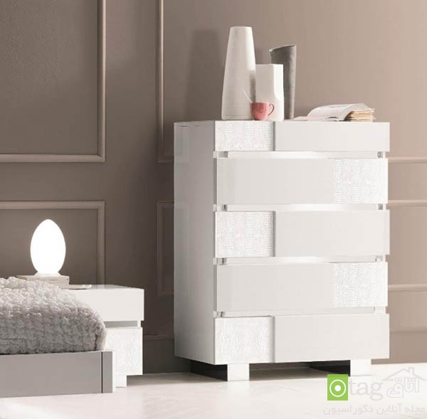 modern-bedroom-drawer-designs (11)