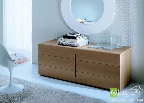 modern-bedroom-drawer-designs (15)