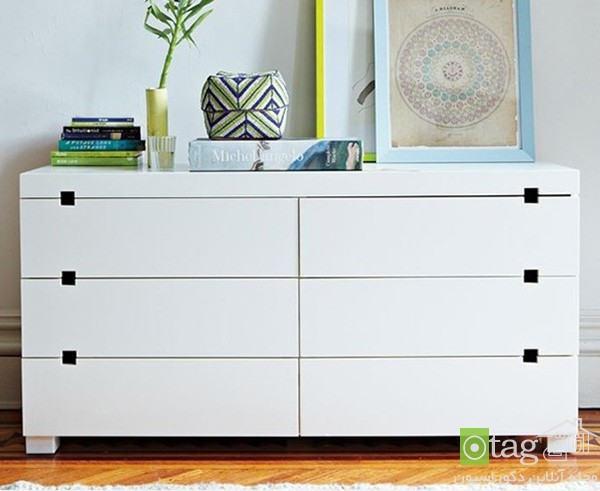 modern-bedroom-drawer-designs (4)