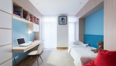 modern-bedroom-for-children (3)