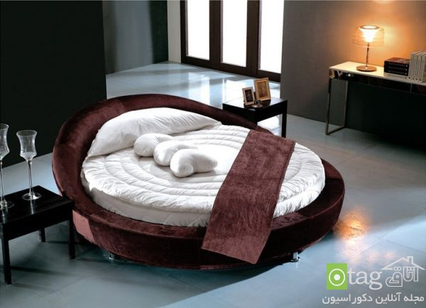 modern-bedroom-with-a-stylish-round-bed (1)