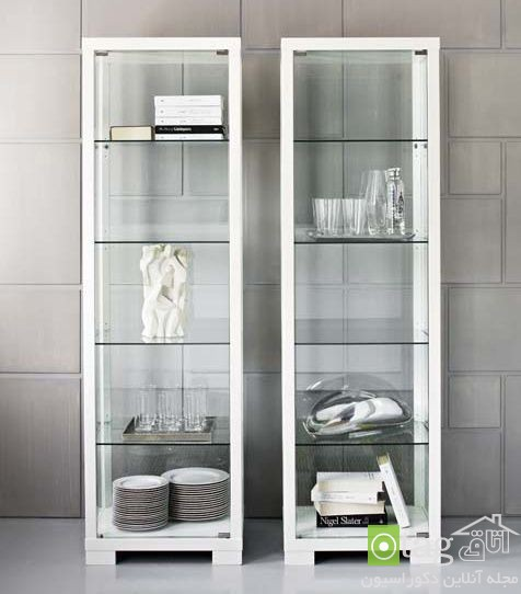 modern-buffet-dining-room-display-cabinet (1)