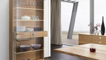 modern-buffet-dining-room-display-cabinet (3)