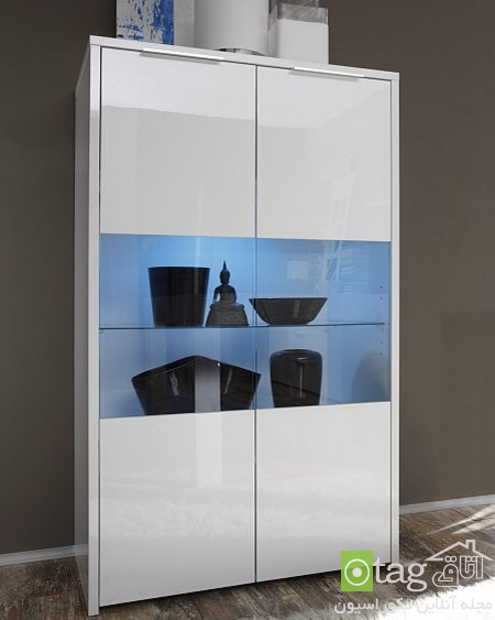 modern-buffet-dining-room-display-cabinet (5)