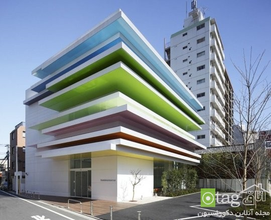 modern-building-facade-designs (2)