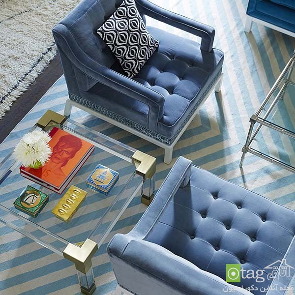 modern-coffee-table-design-ideas (9)
