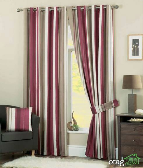 modern-curtain-designs-in-sri-lanka