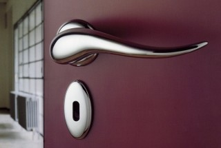modern-door-knobs-design (5)