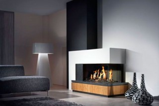 modern-fireplaces (14)