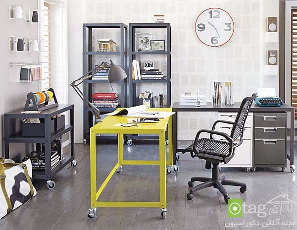 modern-home-office-desk-designs (10)