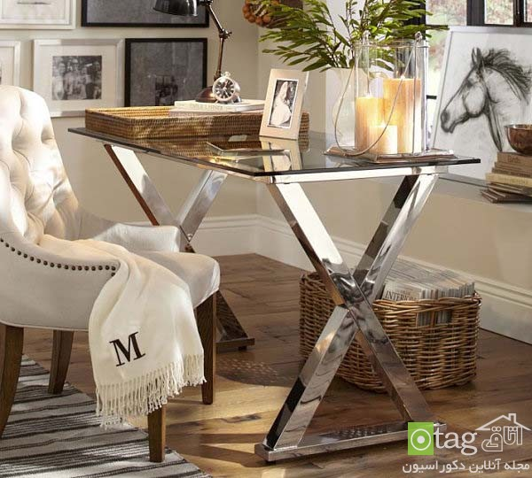 modern-home-office-desk-designs (11)