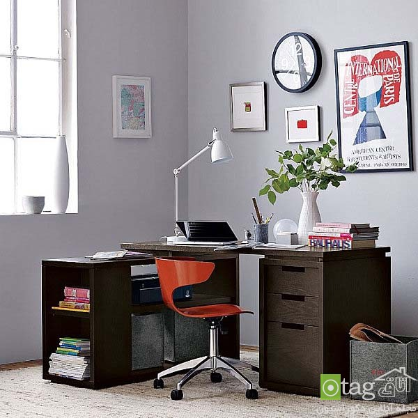 modern-home-office-desk-designs (15)