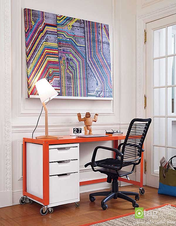 modern-home-office-desk-designs (2)