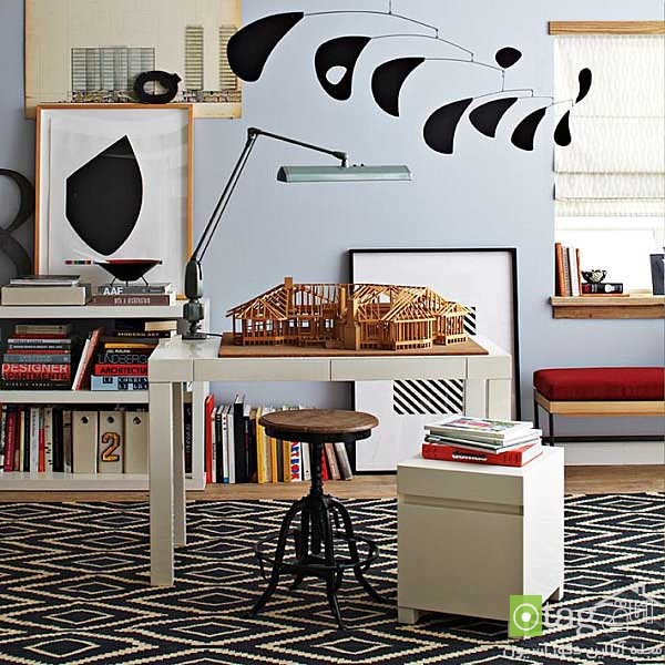 modern-home-office-desk-designs (3)