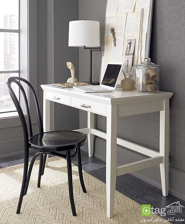 modern-home-office-desk-designs (8)