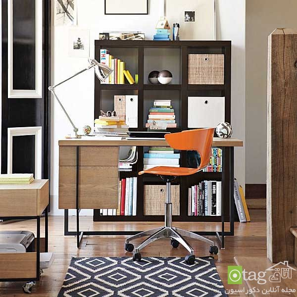 modern-home-office-desk-designs (9)