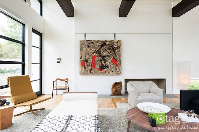 modern-interior-decoration-with-wood-textures (1)