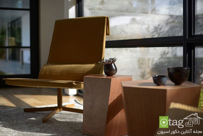 modern-interior-decoration-with-wood-textures (10)