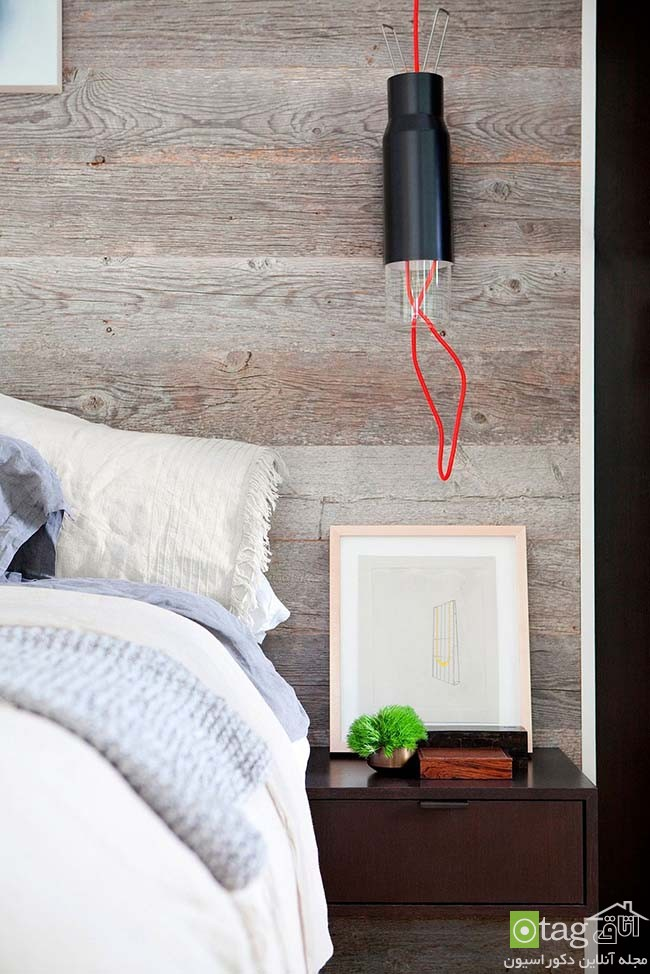 modern-interior-decoration-with-wood-textures (2)