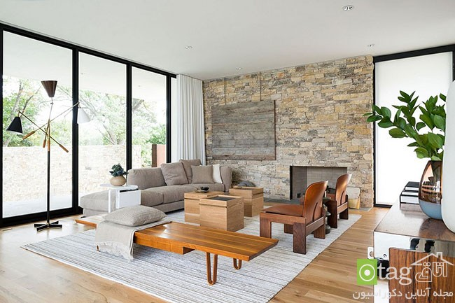 modern-interior-decoration-with-wood-textures (7)