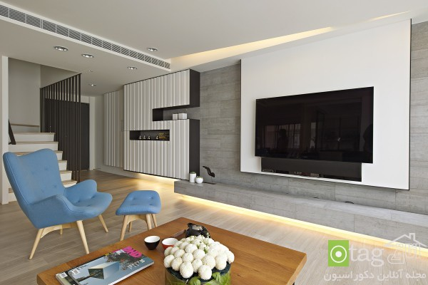 modern-interior-design-ideas (9)