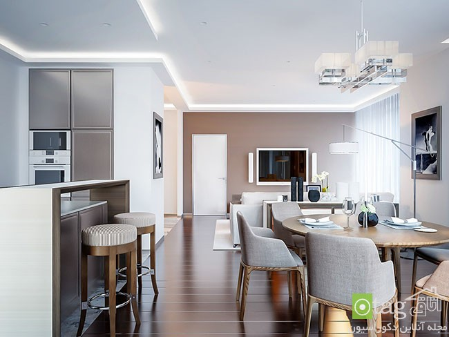 modern-interior-with-neutral-color-themes (3)
