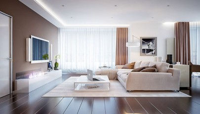 modern-interior-with-neutral-color-themes (6)