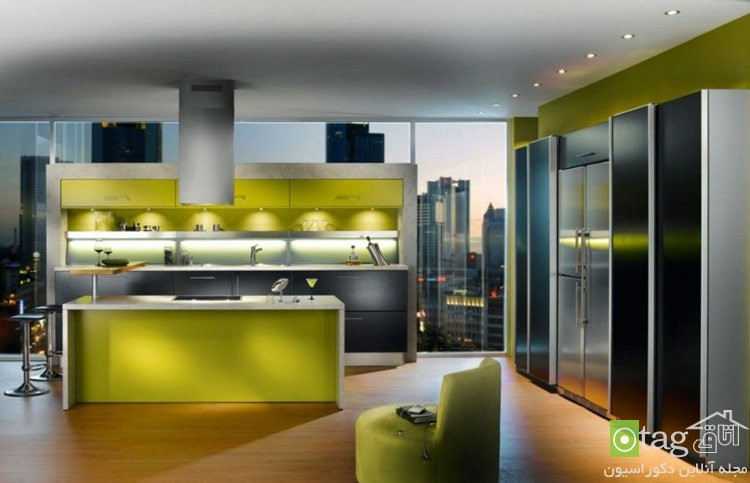 modern-kitchen-cabinet (3)
