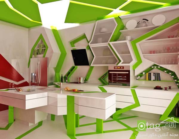 modern-kitchen-cabinet (4)