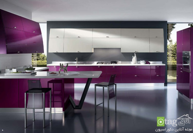modern-kitchen-cabinet (7)