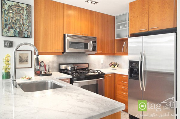 modern-kitchen-decorations (11)